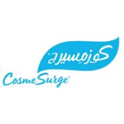 Cosmesurge & Emirates Clinics For One Day Surgery - Khalifa City A, Abu Dhabi in Near khalifa a post office