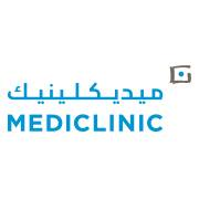 Mediclinic - Dubai Mall in The dubai mall