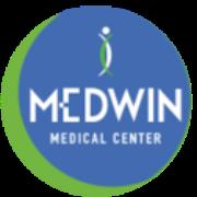 Medwin Medical Centre - Jumeirah 3 in Jumeirah 3