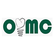 Oral Implantology Medical Center in Deira