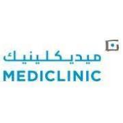 Mediclinic - Khalifa City (Al Noor Hospital Medical Center - Khalifa) in Khalifa City