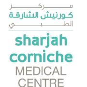 Sharjah Corniche Hospital in Buhaira corniche
