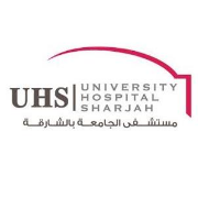 University Dental Hospital - Sharjah in Muweilah