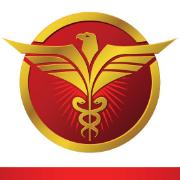 Thumbay Hospital - Ajman in Al nuaimiyah 1