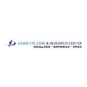 Intra Laser Medical Center in Al karama