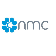 Nmc Royal Family Medical Centre - Mussaffah, Abu Dhabi in Mohamed bin zayed city