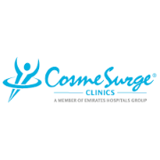 Cosmesurge & Emirates Hospital For One Day Surgery Llc in Al manhal
