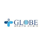 Globehealth Polyclinic in International City