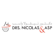 Drs. Nicolas & Asp Dental Clinic - JBR Rimal in Rimal