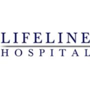 Lifeline Hospital, Jebel Ali - Dubai in Jebel ali village