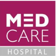 Medcare Speciality Centre - Mirdif- Al Barajeel in Uptown mirdiff