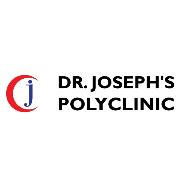 Dr. Joseph's Polyclinic - Qusais in Al Qusais
