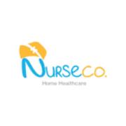 Nurseco Home Healthcare in Business bay