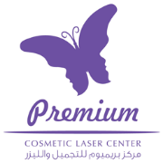 Premium Cosmetic Laser Center in Jumeirah
