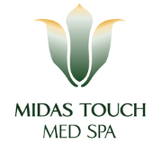 Midas Touch Med Spa in Mazaya center