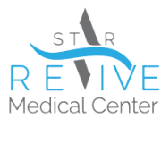 Star Revive Medical Center in Jumeriah 3